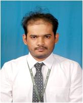 Priyank Bhatt