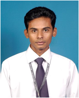 Prashant Ugale